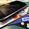 У 19-летней жительницы Торжка с банковской карты украли 260 000 рублей