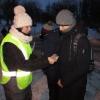 На улицы Торжка вышел «Родительский патруль»