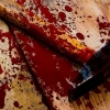 11 лет проведет в заключении мужчина, молотком убивший в Лихославле свою жену