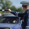 В Спировском районе банда грабителей переодевшись в гаишников нападала на водителей и грабила фуры