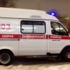 В Тверской области мужчина умер после того как «Скорая» и ЦРБ отказали ему в помощи