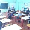 Инспекторы ГИБДД рассказали Калашниковским школьникам о безопасности дорожного движения