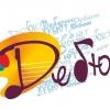 В Лихославле пройдет финал районного конкурса педагогического мастерства «Профессиональный дебют»