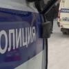 У жителя Лихославля на работе в раздевалке украли планшет