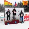 Лихославльские спортсмены начали февраль с побед