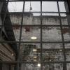 Педофилов в России начнут сажать пожизненно