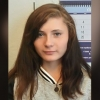 Внимание! В Лихославле пропала 17-летняя студентка