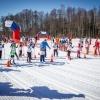 23 февраля в Калашниково пройдут 12-е районные соревнования по лыжным гонкам на кубок Главы Лихославльского района