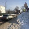 Лихославльские инспекторы ГИБДД призывают «Горкам опасным сказать слово «нет!»