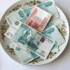 Минимальный размер оплаты труда будет увеличен до 11 163 руб.