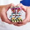 В Лихославле ребенок-инвалид лишился жизненно необходимых лекарств