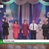 В Лихославле определился абсолютный победитель муниципального этапа конкурса «Учитель года» (видео)