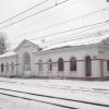 В Лихославле на вокзале пара воров срезали поясную сумку с деньгами у спящего мужчины
