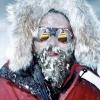 В Тверскую область идут аномальные морозы, в Лихославльском районе введен режим повышенной готовности