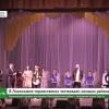Музыкальный подарок для женщин Лихославльского района – популярная группа Deja Vu (видео)