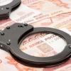 В Калашниково двое вымогателей требовали у местного жителя 40000 рублей, избили его и отняли у него машину