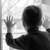 В Лихославле мать привела в больницу 2,5-летнего ребенка и оставила там, отказавшись от него