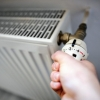 Прокуратура Лихославльского района проводит проверки по фактам отключения горячего водоснабжения и теплоснабжения