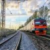 С 28 марта для удобства пассажиров изменится расписание электрички Торжок – Тверь