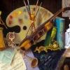 Сосновицкий Дом культуры отметил 45-летний юбилей