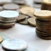 В России планируется повышение подоходного налога для граждан