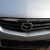 На границе Торжокского и Спировского районов остановили угнанный автомобиль