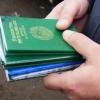 Жительница Спирово попалась на фиктивной регистрации гражданина Узбекистана