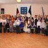 10 торжокских молодых семей получили сертификаты на приобретение жилья