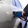 В России ожидается возможное повышение цен на бензин на 5 рублей