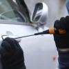 Житель Спирово попался на ложном угоне автомобиля