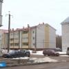 В Лихославльском районе расселили людей из ветхого и аварийного жилья (видео)
