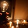 В Тверской области после шквалистого ветра полностью восстановлено электроснабжение