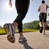 Лихославльский район и Торжок в числе лучших по организации физкультурно-оздоровительной и спортивной работы в Тверской области