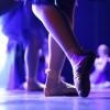 В Лихославле пройдет семинар-практикум по хореографическому искусству для работников сельских учреждений культуры