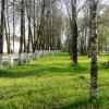 В Лихославльском районе стартовал двухмесячник по благоустройству и санитарной очистке территорий населенных пунктов