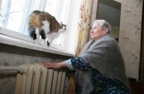 Торжокские коммунальщики будут наказаны за отключение тепла и горячей воды