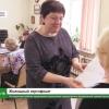 В Лихославльском районе продолжается реализация подпрограммы федеральной целевой программы «Жилище» (видео)