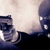15-летний вооруженный бандит в маске напал на почтальоншу с пенсией