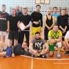 В Лихославльском районе определились сильнейшие волейбольные команды