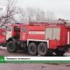 В Лихославльском районе проводятся комплексные учения по предупреждению и ликвидации чрезвычайных ситуаций (видео)