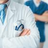 Лихославльского любителя побаловаться наркотиком отправили на диагностику к врачу-наркологу