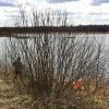 В Тверской области 17-летний парень прыгнул с парашютом и утонул