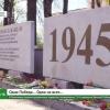 В Лихославле прошли праздничные торжества, посвященные 73-й годовщине Великой Победы (видео)