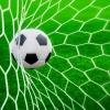ФК «Лихославль» на своем поле переиграл «АСО» из Бежецка