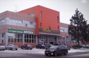 СМИ сообщили о закрытии сети магазинов «Разница», «4 сезона» и «Тележка»