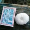 На Тверскую область обрушился проливной дождь и ураганный ветер. В Лихославле выпал град размером с яйцо (фото и видео)