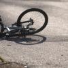 В Лихославльском районе 11-летний школьник угодил под колеса автомобиля