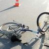 Появились подробности наезда на 11-летнего мальчика в Весках