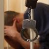 Мужчина отправится в колонию за то, что привез наркотики в Лихославль