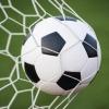 В Калашниково стартует традиционный турнир по мини-футболу среди работников Индустриального парка КЭЛЗ